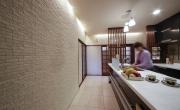 キッチン(多治見市)